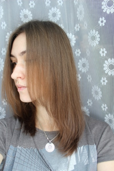 cutrin краска для волос палитра официальный сайт