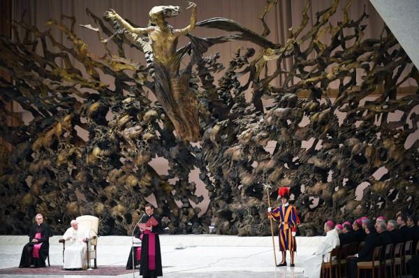 vatikan001.jpg