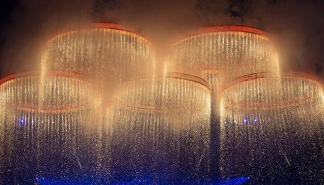anneaux-olympiques-ouverture-JO-Londres-2012