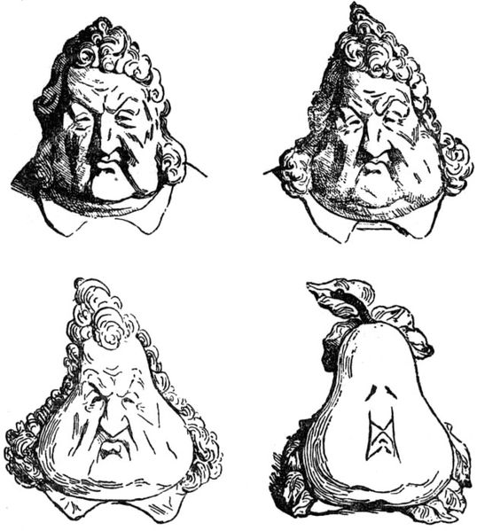 538px-Caricature_Charles_Philipon_pear