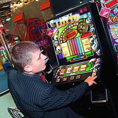 Где находится стимулирующая лотерея игровые автоматы в москве виртуальные игровые автоматы обезьянки