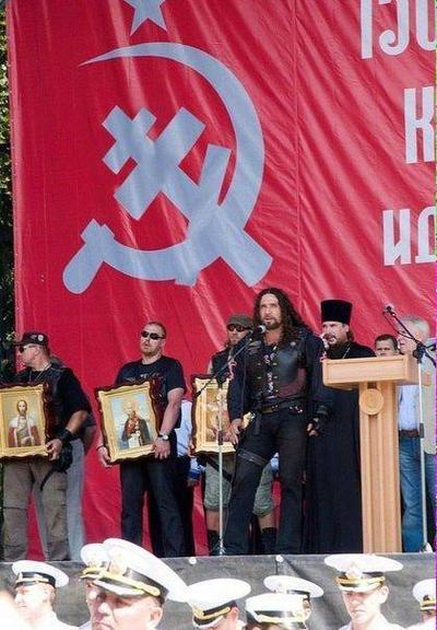 http://ic.pics.livejournal.com/zakrit_dver/15499676/738833/738833_original.jpg