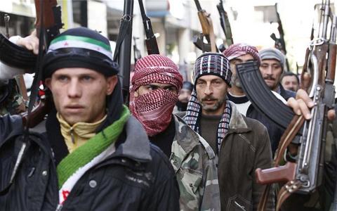 syria_rebels_KKLG