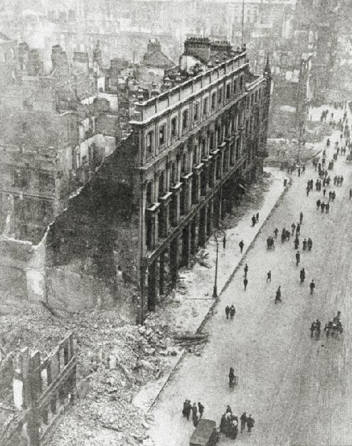 1916-easter-rising-dublin-ireland