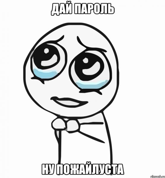 nu-pozh_19578746_big_