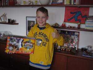 Weihnachten2012 2012-12-27 001