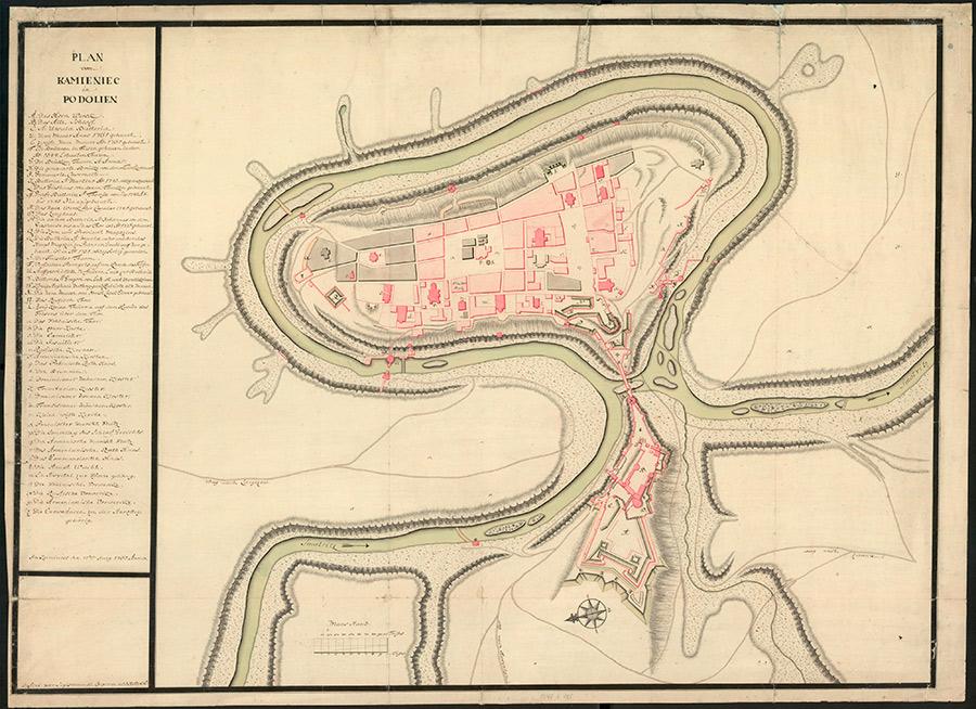1761-jj.jpg
