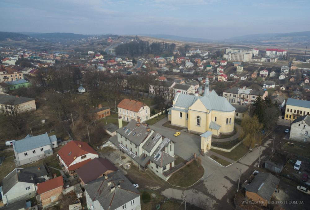 bibrka-01.jpg