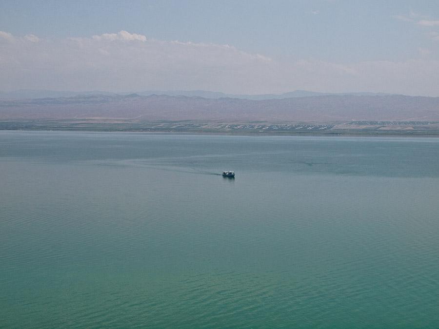 алексея янина худжанд водохранилище фото распространенная патология