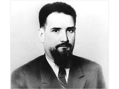 В курском музее впервые исследуют феномен гениальности Курчатова