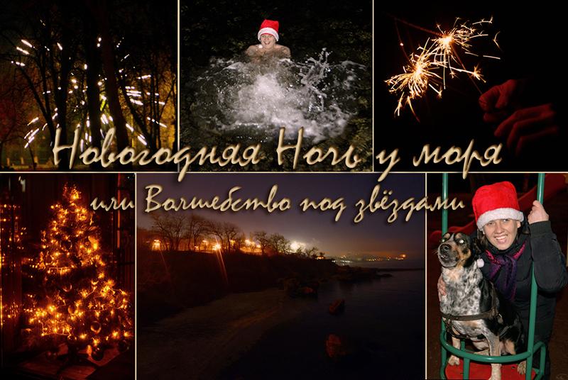 new_year_oblojka1.jpg