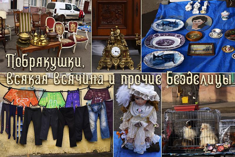 starokonka_oblojka1.jpg