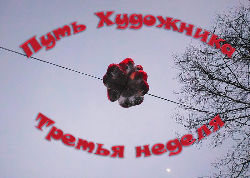 week3_oblojka.jpg