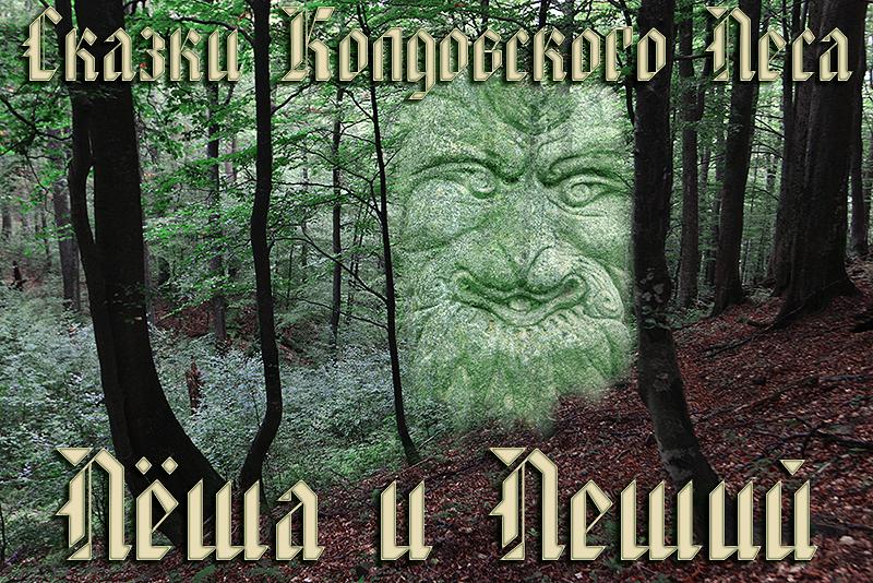 lesha_leshiy_oblojka2.jpg