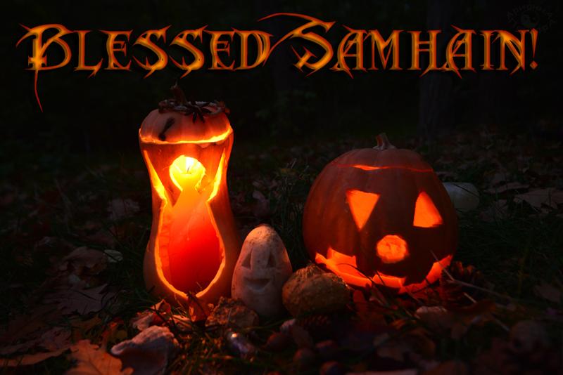 samhain_oblojka2.jpg