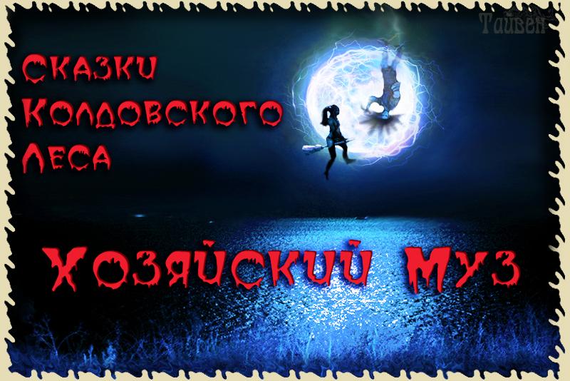 hozyaisky_muz1.jpg