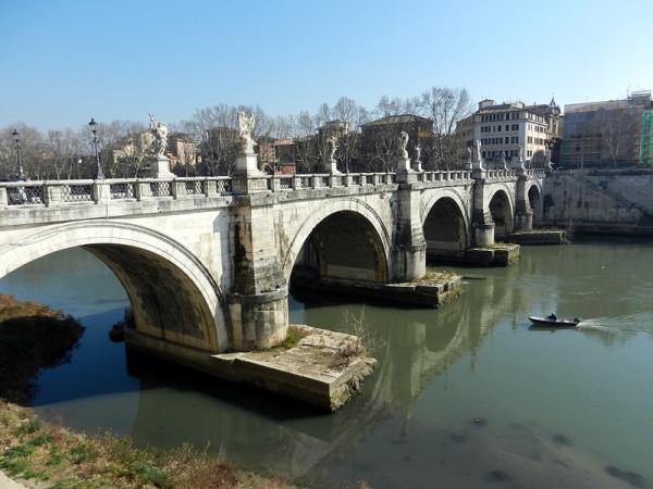 мост Ангелов