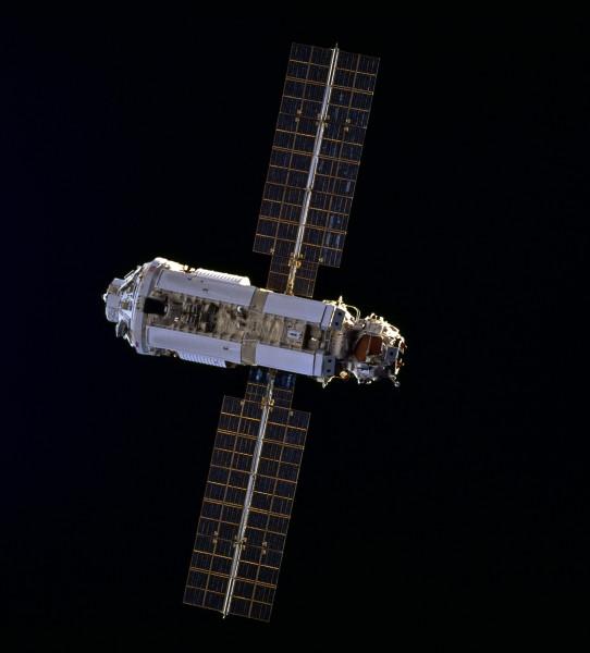 Zarya_from_STS-88