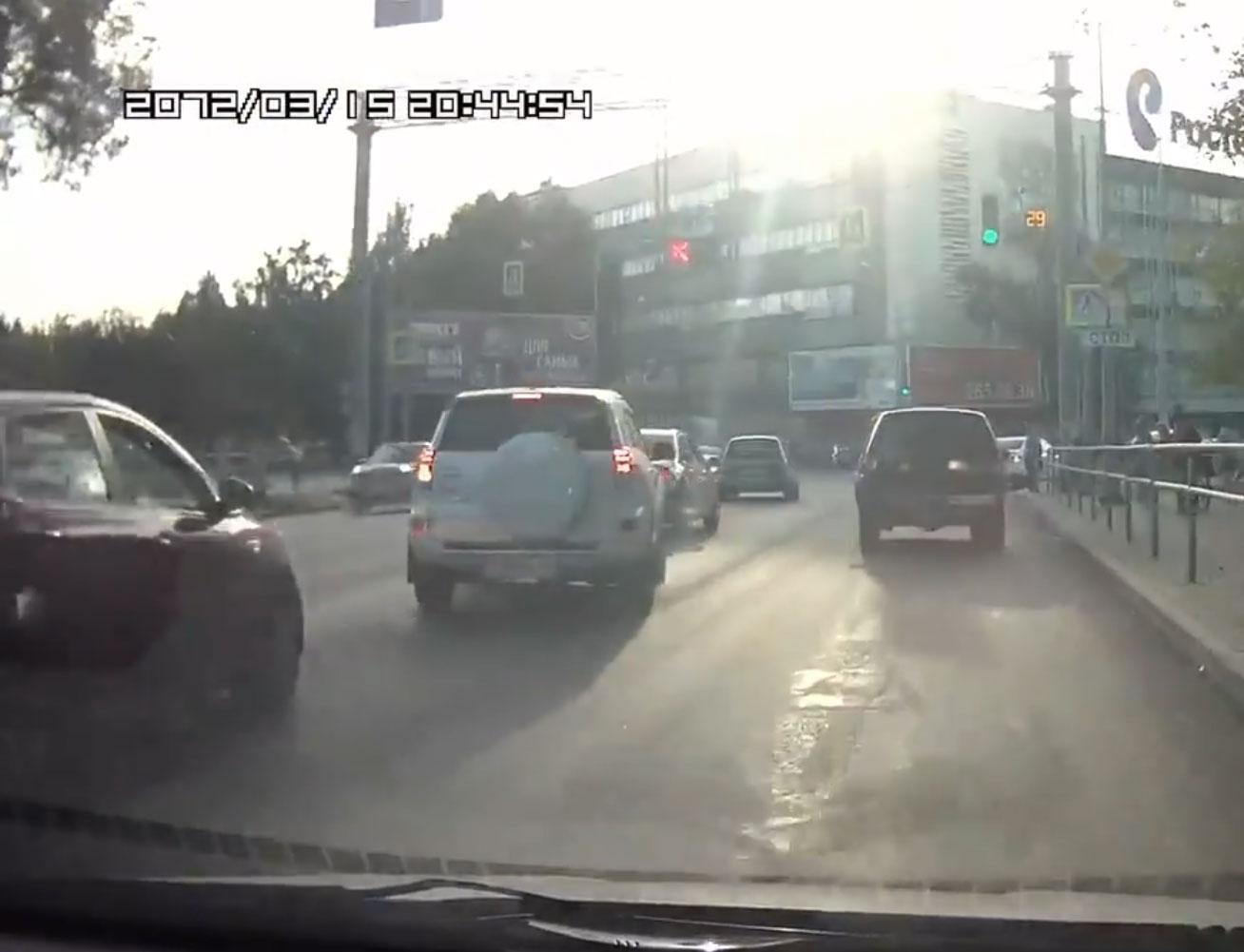 ZasvetkaSvetofora_01