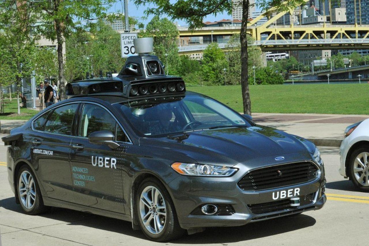 uber_autopilot_02