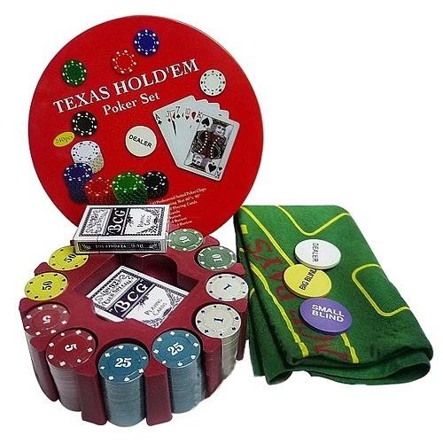 poker_JZ0B500L-500x500