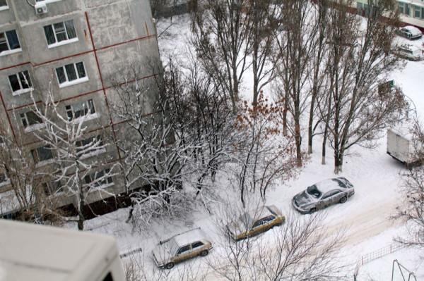 IMG_9519_снег из окна