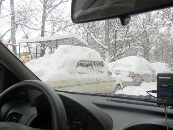 IMG_8509_толщина снега
