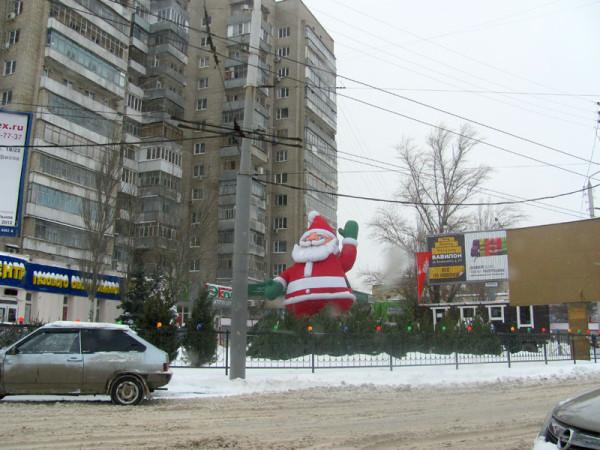 IMG_8528_дед мороз