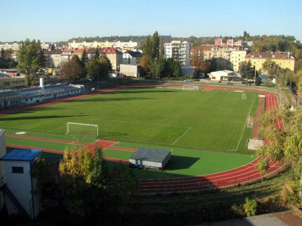 stadion2006