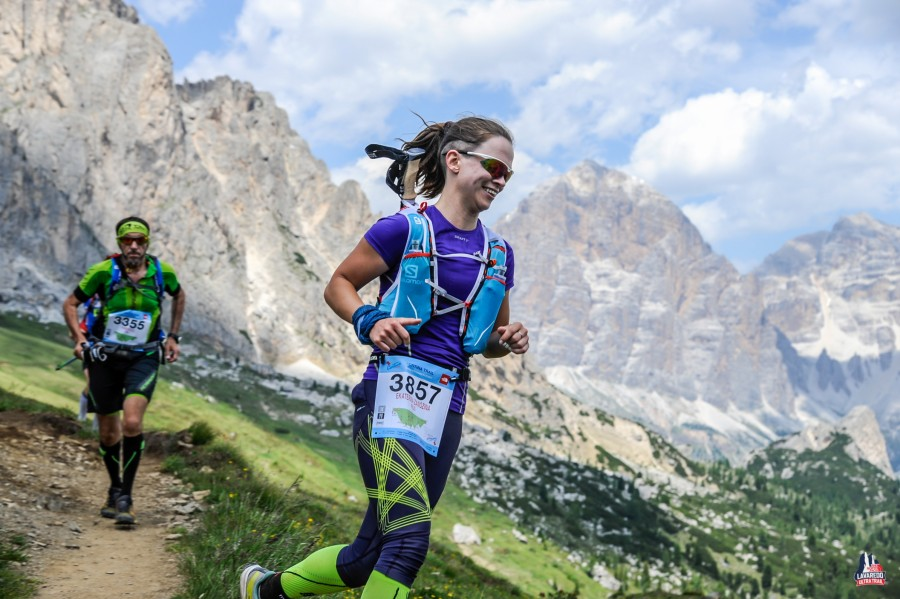 north-face-lavaredo-ultra-trail-2017-3677855-47565-1641-low.jpg