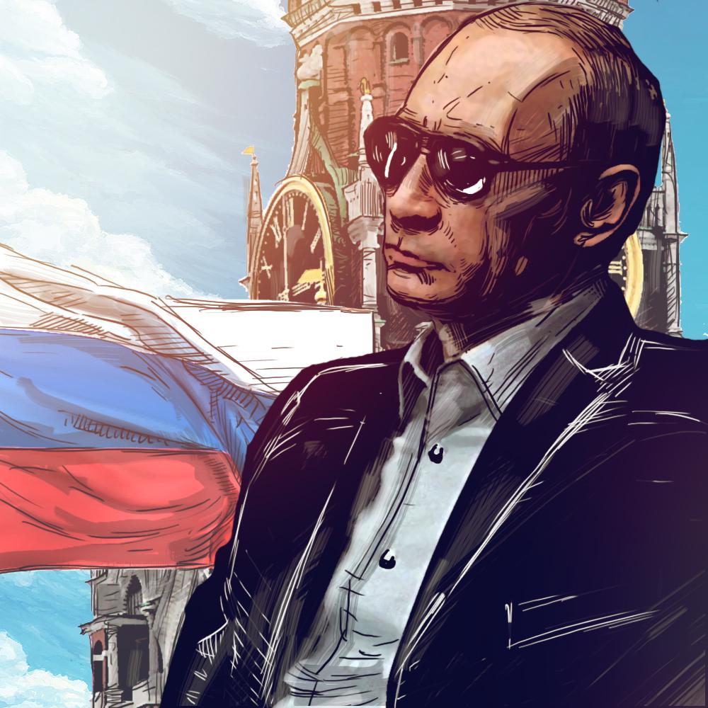 Картинки россия крутые, открытка любви создать