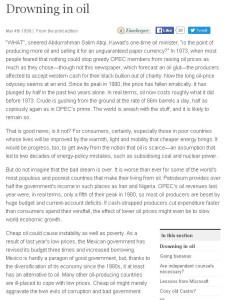 economist_99_text.JPG