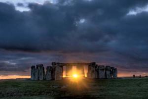 stones-wintersunset.jpg