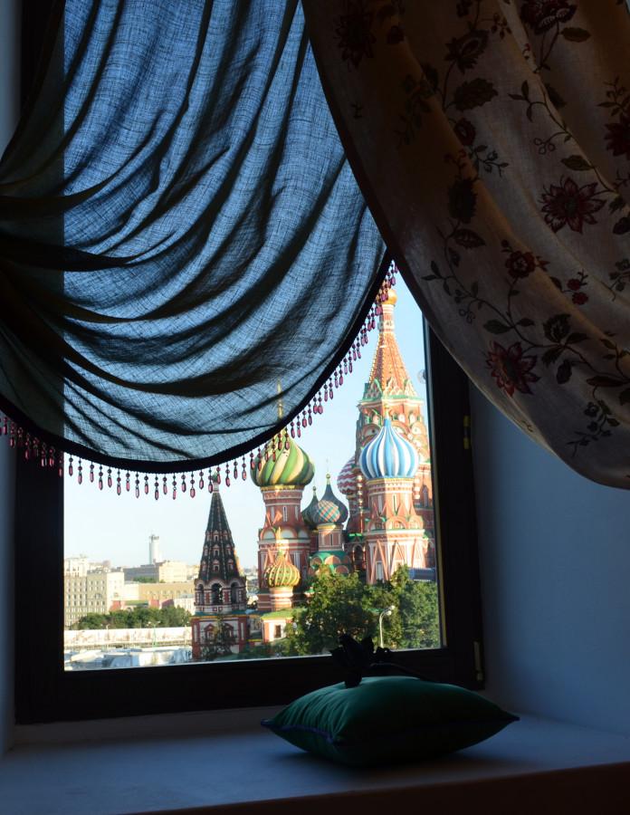Цены на секционные ворота в Москве и Московской области