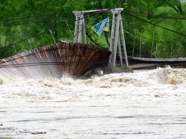 01_Элекмонарский мост