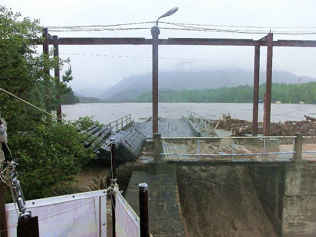 06_Чемальская ГЭС