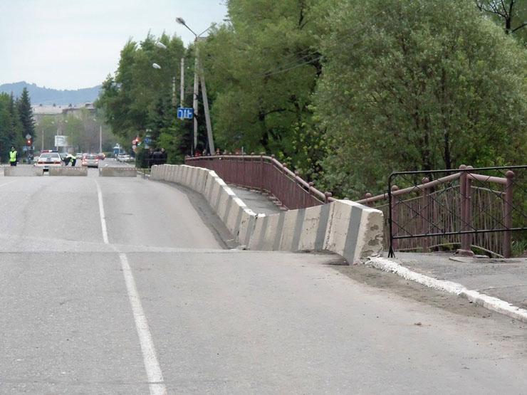 04_ГорноАлтайск