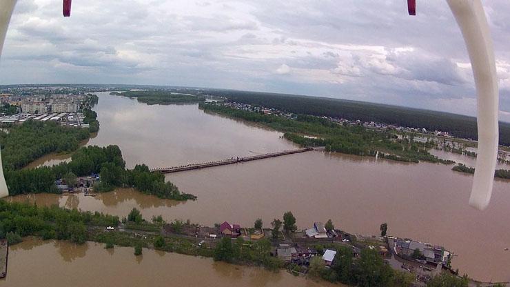 17_пантонный мост