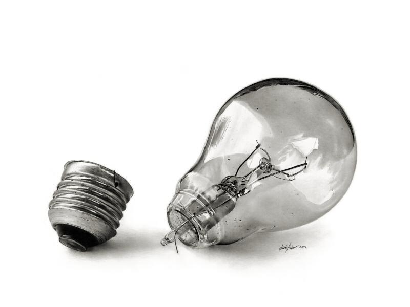 No_Idea_by_imaginee