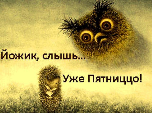 100183_900.jpg