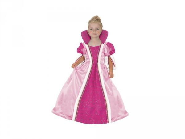 Костюмы принцессы для девочек своими руками