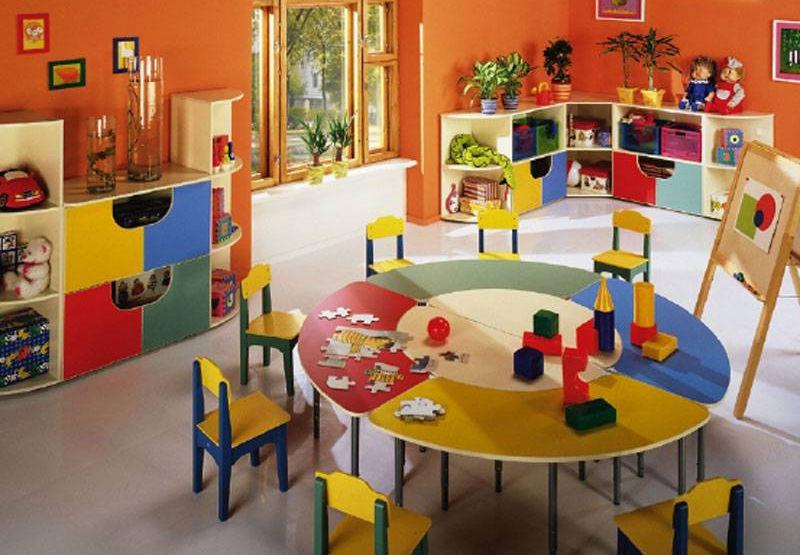 Furniture-for-kindergarten-01