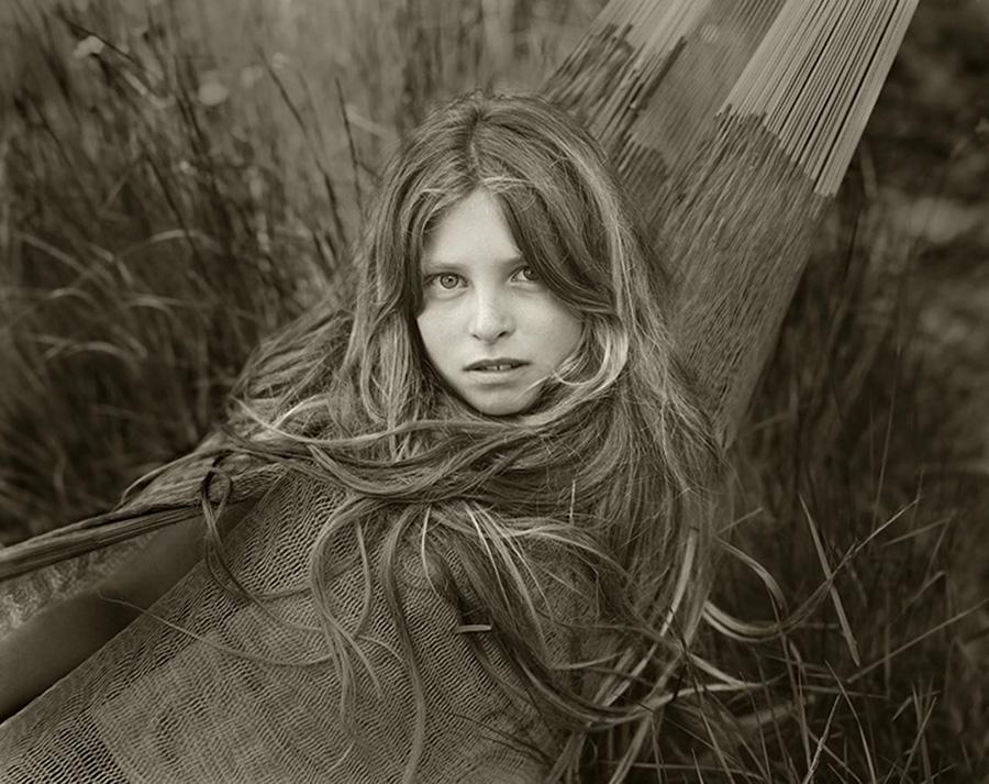 девочки 12 лет голые ᐈ Девки 16 лет фотографии, фото девочка 16 лет | скачать на ...