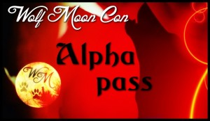 alpha pass 2-1 by Shir