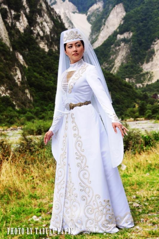 Константин меладзе и вера брежнева свадьба фото