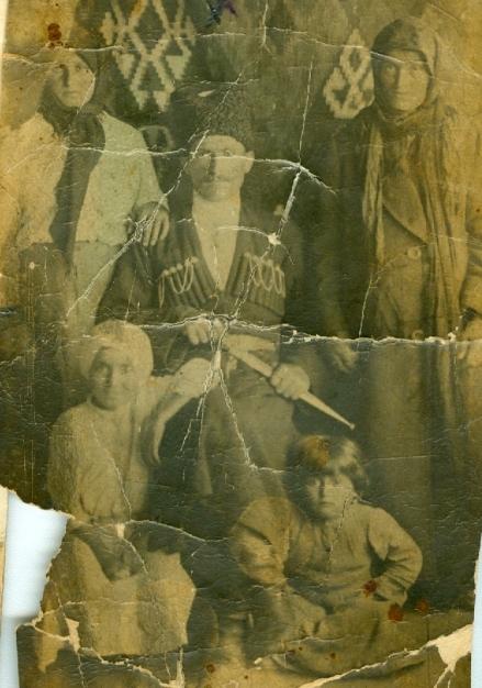 Копия (4) Копия фото валиевой З.Э.