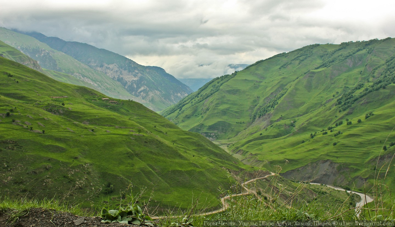 gori-hueri-chechnya-dagestan