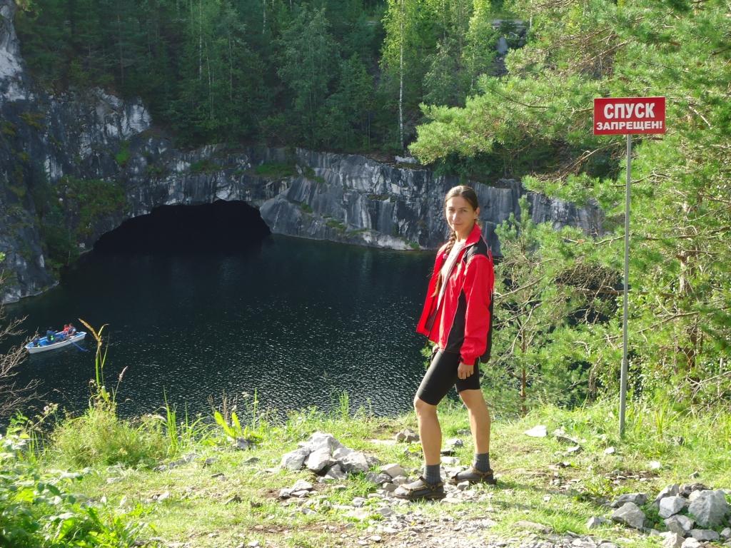 Картинки по запросу В Сибири неожиданно высохло целое озеро