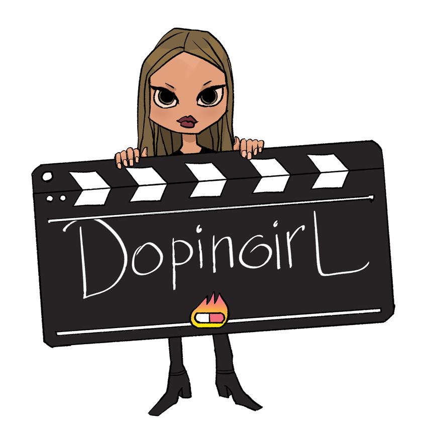 dop_cinema2