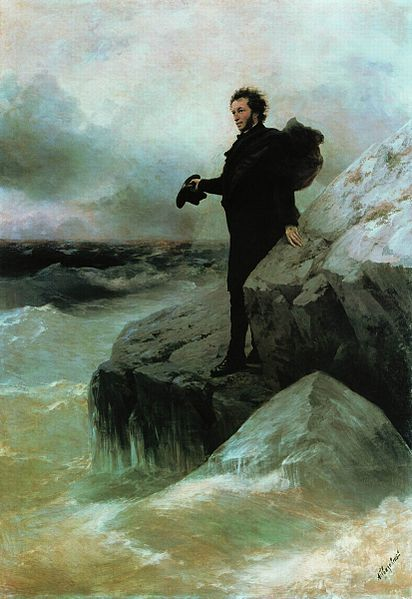 412px-Pushkin_farewell_to_the_sea
